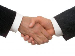 OLYMPUS DIGITAL CAMERA  Buy/Sell Agreement AdobeStock 160603