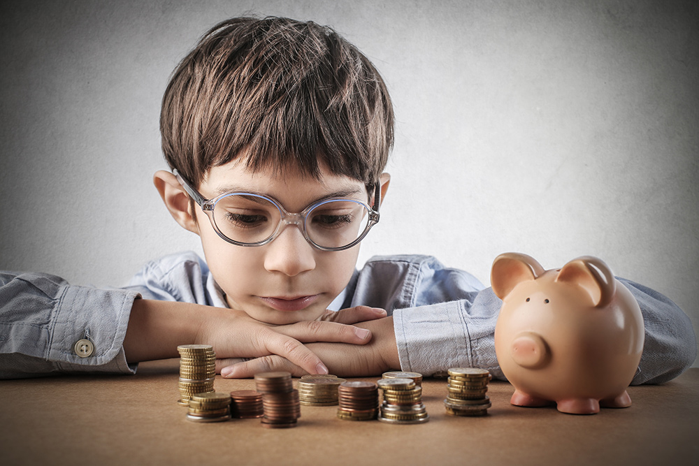 image-kidsfinance