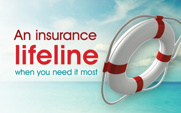 trauma What you need to know about Trauma Insurance 1706 NL An Insurance lifeline when you need it most AI 1 e1499386891141