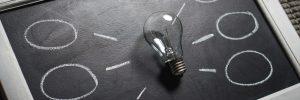Idea Retirement Superannuation