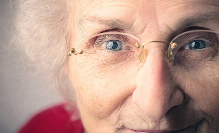 image-grandma